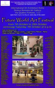 locandina-future-world art festival-r